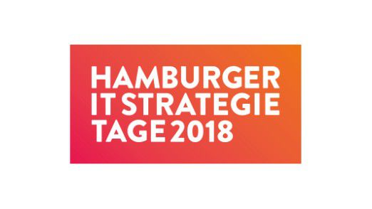 Event: Hamburger IT-Strategietage