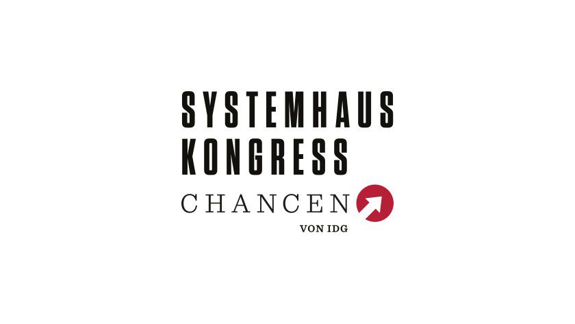 "27.-28. September in Düsseldorf: Systemhauskongress ""CHANCEN"""