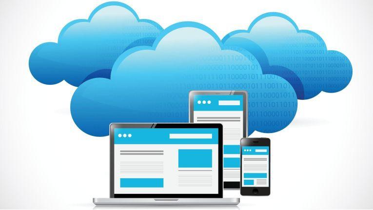 Mit Platform as a Service können Unternehmen Anwendungen schneller und effizienter entwickeln.