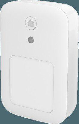 Magenta Smart Home Bewegungsmelder der Telekom funktioniert auch an der FRITZ!Box