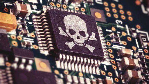 Milliarden von Geräten sind von Sicherheitslücken in der Prozessor-Architektur betroffen. Wir sagen Ihnen, was Sie wissen müssen.