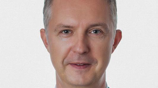 Jean-Claude Flury, Vorstand Business Networks Integration der Deutschsprachigen SAP-Anwendergruppe e.V. (DSAG), mahnt Verbesserungen für das SuccessFactors-Cloud-Angebot bei SAP an.