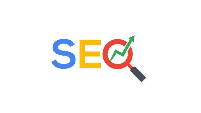 Page Speed ist nun auch für SEO für mobile Webseiten wichtig.