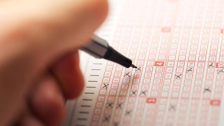 Damit die Einführung von eProcurement nicht zum Glücksspiel wird, sollte entsprechende Vorarbeit geleistet werden.