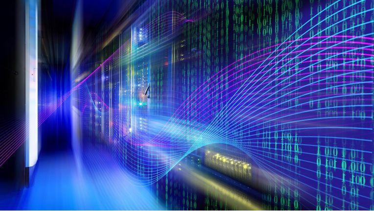 Weil sie ihre IT-Systeme nicht alleine absichern können oder wollen, greifen Unternehmen zunehmend auf Managed-Security-Service-Provider zurück.