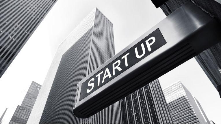 Viele Träumen vom eigenen Unternehmen, doch der Weg bis nach oben ist schwer - und der Markt voller Konkurrenz.