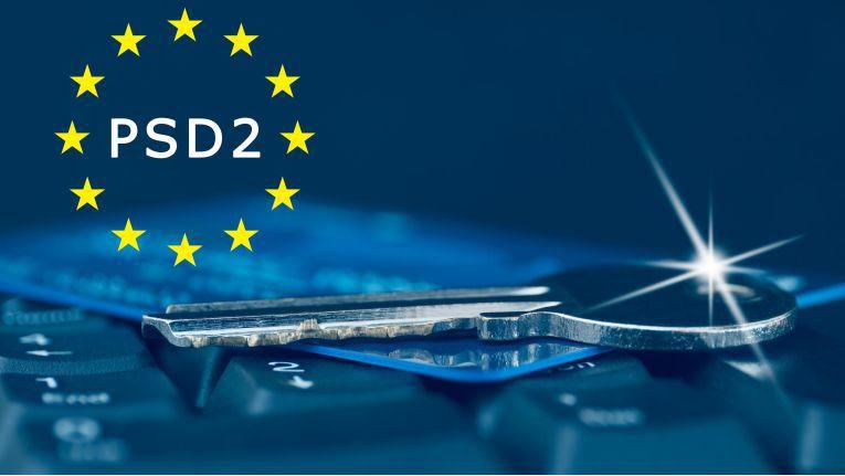 Wird das Potenzial von PSD2 voll ausgeschöpft, profitieren alle Beteiligten von der neuen Regelung: von den Fintechs über die Verbraucher bis hin zu den traditionellen Akteuren der Finanzbranche.