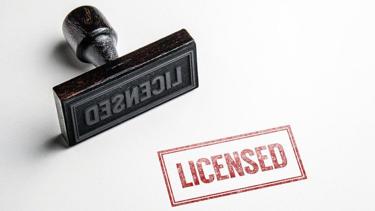 Anwender mussten zusätzliche SAP-Produkte lizenzieren, um die gesetzlichen Andforderungen erfüllen zu können.