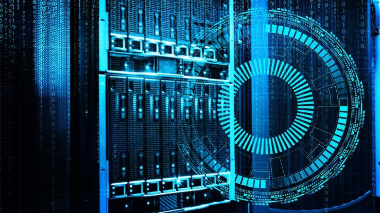 Die Storage-Architektur steht im Mittelpunkt der IT-Modernisierung.