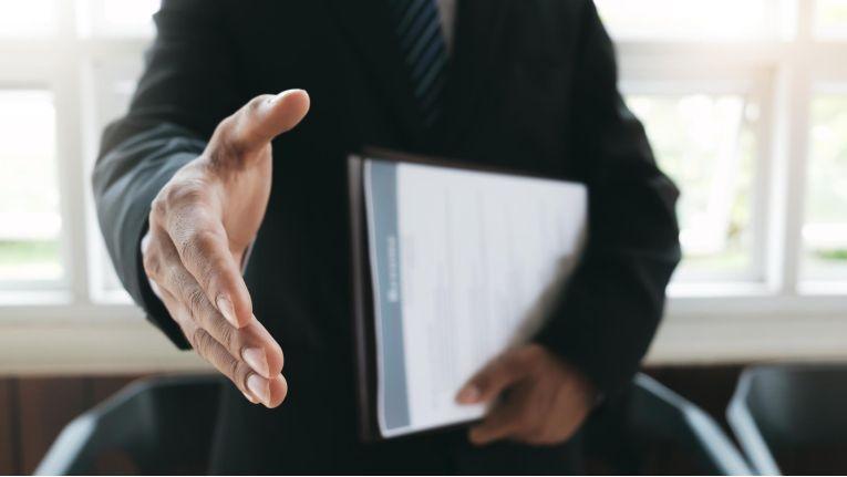 Eine IT-Karriere kann man gut planen. Wir erläutern, wie?