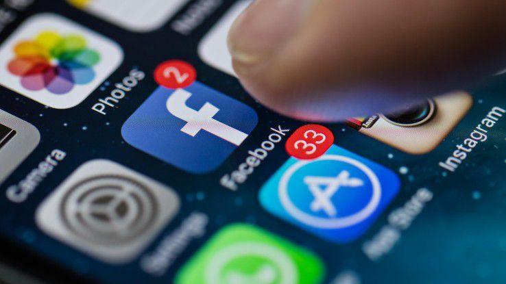 Um eine weitere Revolution anzustoßen, braucht Apple App-Nachschub. Wir klären Sie auf.
