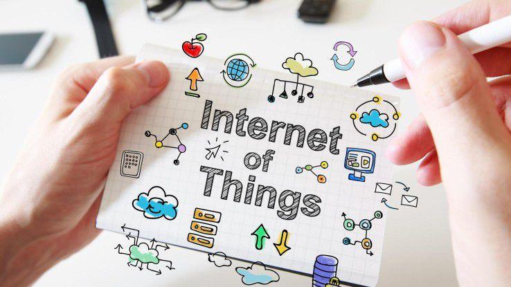 Insbesondere bei IoT-Anwendungen aus dem Consumer-Umfeld fallen häufig persönliche Daten an, deren Verarbeitung dem lokalen und internationalen Recht unterliegt.