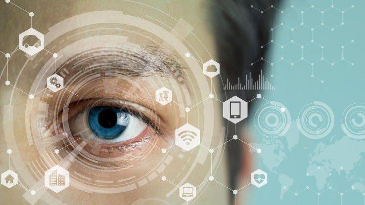 Je nach Branche kann sich das IoT-Fachwissen unterschiedlich stark auszahlen.