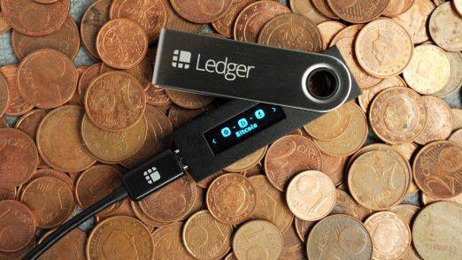 Um Ihre Bitcoins sicher zu verwahren, empfiehlt sich eine Wallet. Wir sagen Ihnen, was das ist, welche Formen es gibt und welche Vor- und Nachteile diese mit sich bringen.