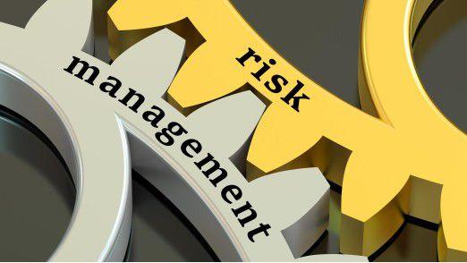 Risk Management, 16:9, slider