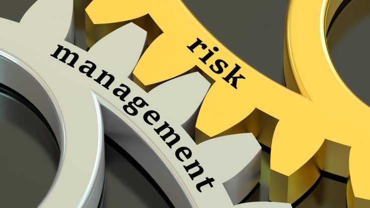 Risk Management, 16:9, slider