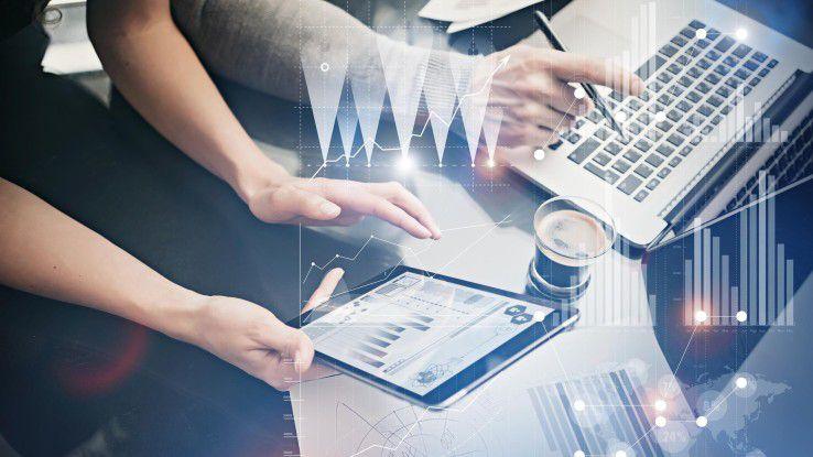 Der Outsourcing-Partner sollte zum eigenen Geschäftsmodell passen.