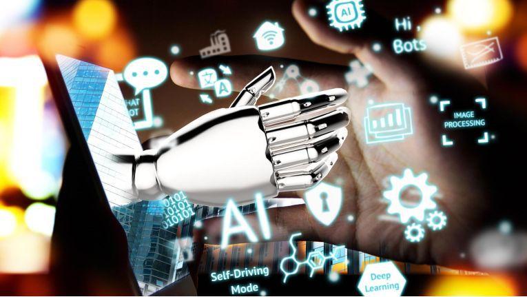 Die Einsatzszenarien für mobile neuronale Netze und AI-Chips in Smartphones sind sehr vielseitig.