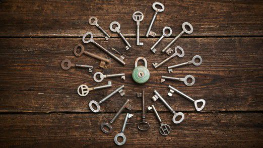 Passwort-Manager können das Leben erleichtern und die Sicherheit erhöhen. Wir zeigen Ihnen die Besten.