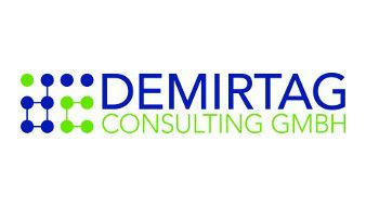 DEMIRTAG Consulting - Foto: DEMIRTAG Consulting GmbH