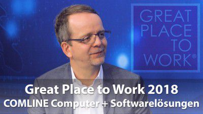 Great Place to Work 2018, Rollen in Azure und mehr: Videos und Tutorials der Woche