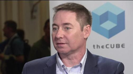 Bret Greenstein, Vice President für Watson IoT bei IBM, sieht durchaus Platz für mehrere Assistenzsysteme im digitalen Leben der Nutzer.