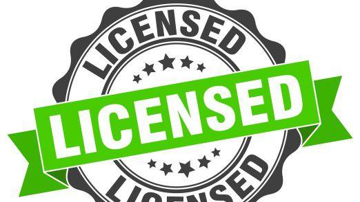 SAP will den Lizenzstreit beenden.