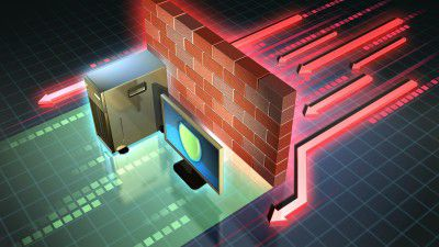 Web Application Firewalls: Usability als Security-Treiber - Foto: Andrea Danti - shutterstock.com
