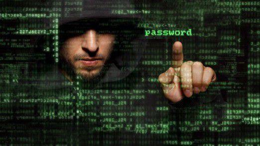 Die Grünen werfen der Bundesregierung vor, die Gefahren durch staatliche Cyberangriffe zu unterschätzen.