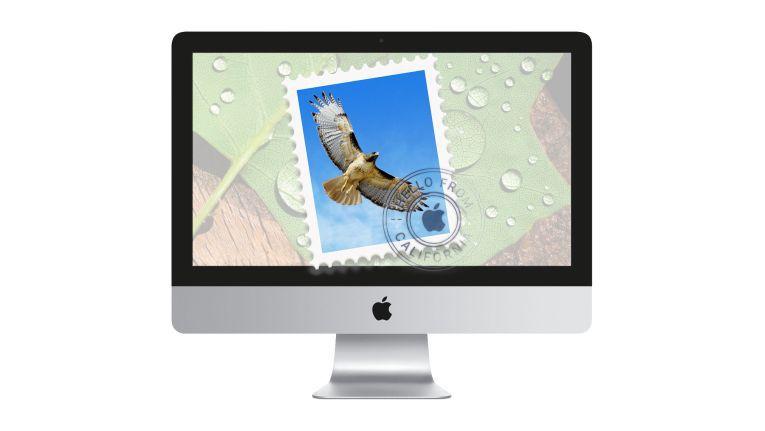 11 Tipps zu Apple Mail