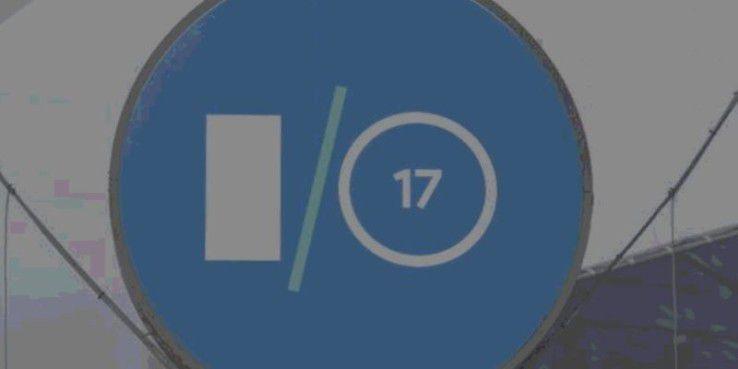 Google Home mit Google Lens, Android Go, neue VR-Brille – Neues von Google