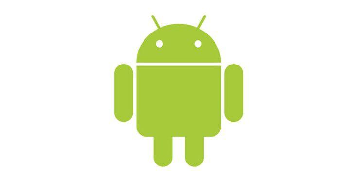 Die Updates für Android werden leider nicht sofort für alle Nutzer angeboten.