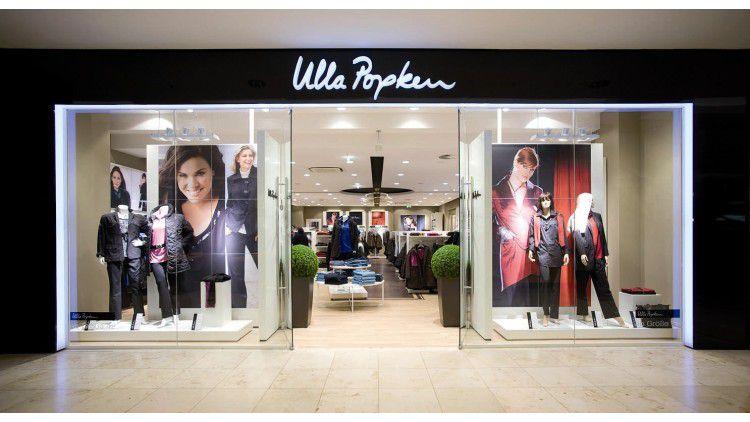 Mehr als 3.700 Mitarbeiter der Popken Fashion Group greifen auf die Anwendungen in den zwei unternehmenseigenen Rechenzentren zu.