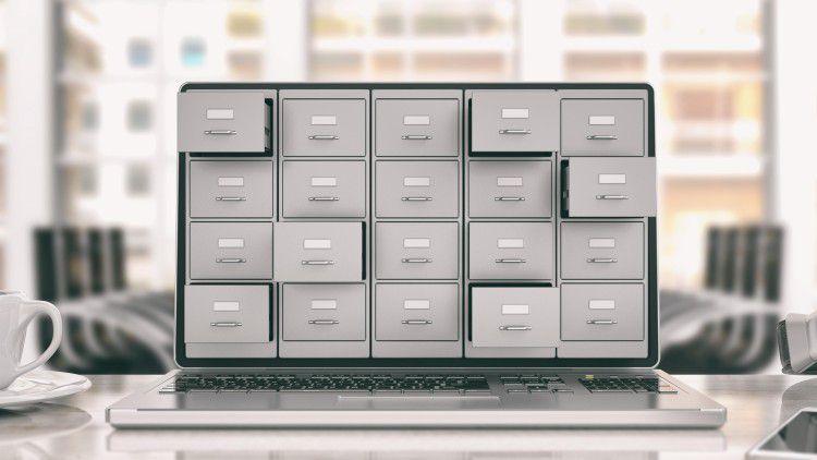 Backup vs. Archivierung: Kennen Sie den Unterschied? Setzen Sie die effizientesten Lösungen für diese Zwecke ein? Finden Sie es heraus!