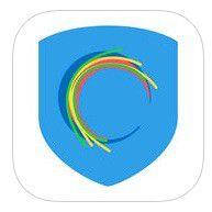 Die werbefinanzierte Version von Hotspotshield soll das Surfverhalten seiner Nutzer ausspähen.