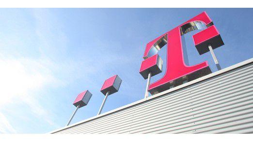 Die Telekom bietet seit Montag einen Vorbestellungsservice für das kommende iPhone an.