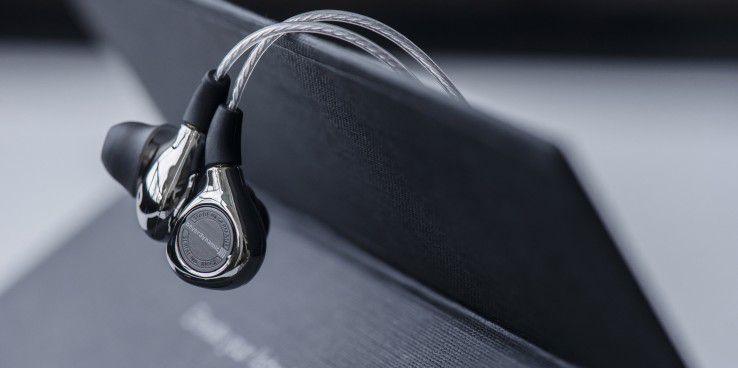 Der Xelento wireless von beyerdynamic ist ein Schmuckstück für Musikgenuss unterwegs