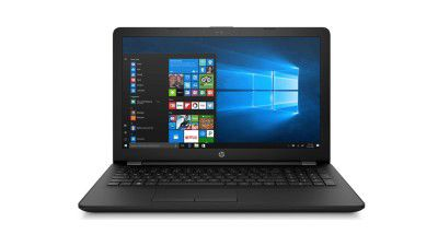 Billig-Laptops: Die besten Notebooks unter 400 Euro - Foto: Amazon