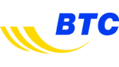 Zum Profil von: BTC AG - Business Technology Consulting AG