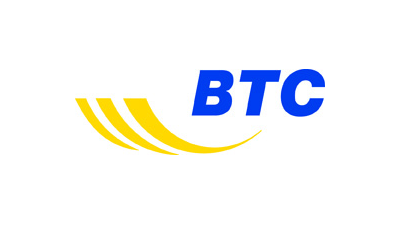 BTC AG - Business Technology Consulting AG