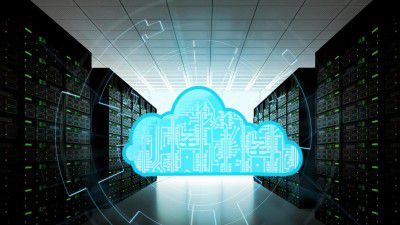 Cloud IaaS und PaaS: Wie IBM und Oracle Cloud-Kunden locken - Foto: Virgiliu Obada - shutterstock.com