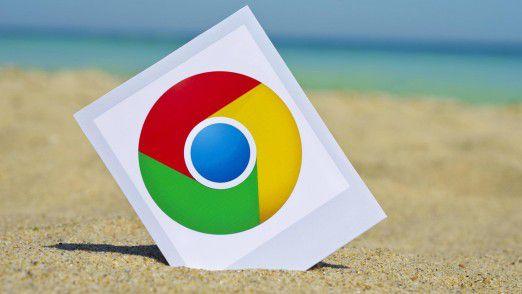 Mit Plugins lässt sich der Chrome-Browser mit nützlichen Funktionen aufwerten.