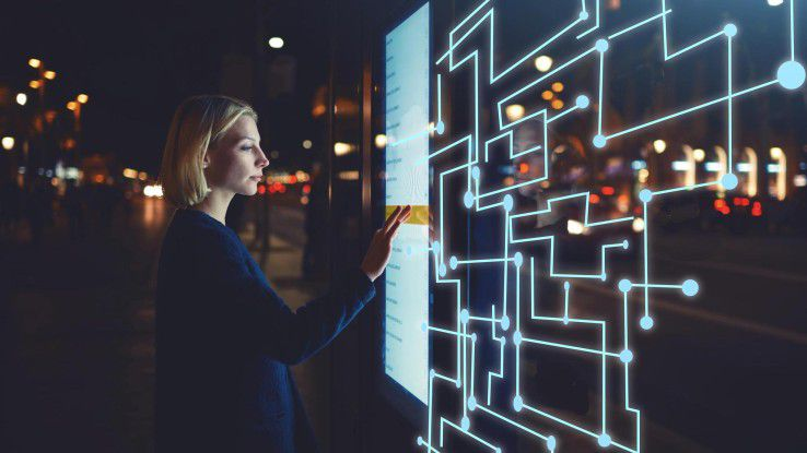 Die Geschwindigkeit, in der sich technische Innovationen entwickeln, wächst rasant. CIOs sollten die Potenziale kennen und die wichtigsten Entwicklungen verfolgen.
