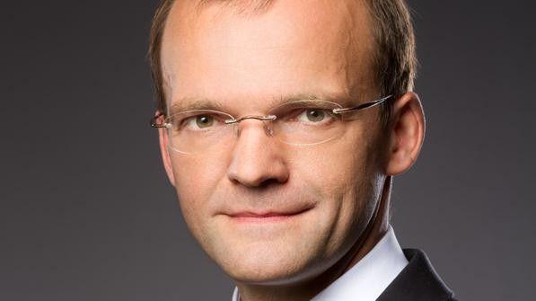 """Hartmut Lüerßen: """"Die Digitalisierung wird die Entwicklungen im Markt für Personaldienstleistungen auf Jahre hinaus massiv beeinflussen."""""""