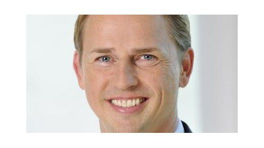 """Sven Mulder: """"Ohne einen agilen Arbeitsansatz werden Entwickler den heutigen Anforderungen am Markt nicht mehr gerecht."""""""