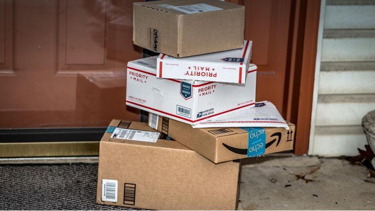 Online-Händler liefern Waren aus aller Welt, nahezu in die ganze Welt. Aber wie sieht es mit ihren Steuerabgaben aus?