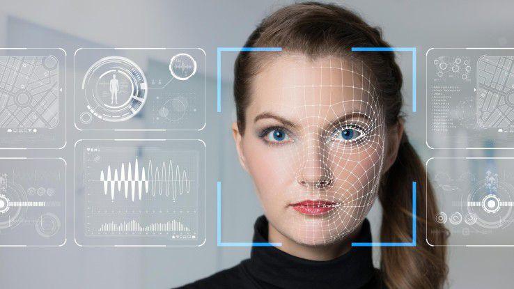 Über biometrische Daten und mit Hilfe des Emotion Tracking lassen sich unbewusste Bewertungsprozesse von Online-Kunden sichtbar machen.