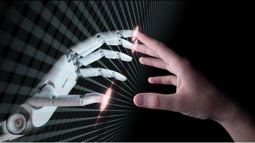 Hands on AI findet am 25. Oktober 2018 in Köln statt. Sichern Sie sich noch heute Ihr Ticket und profitieren Sie von diesem neuen, innovativen und lehrreichen Event!
