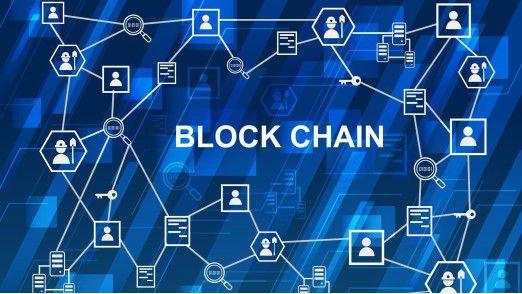 Pilotprojekte gibt es reichlich im Blockchain-Sektor. Beispiele für den produktiven Einsatz sind noch rar.