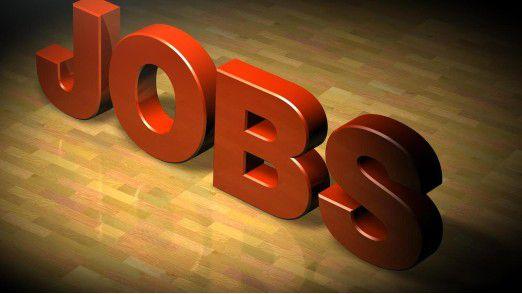 Jobs haben sie genug, die Online-Vermittlungsbörsen - allerdings beurteilen Bewerber und Arbeitgeber die Qualität des Services nicht immer gleich gut.
